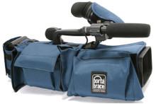 Portabrace Camera Body Armor