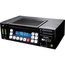 Aja Portable ProRes File Recorder