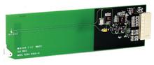 Aja SDI Distribution Amplifier