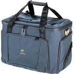 Kata One Man Band Medium Carrying Bag
