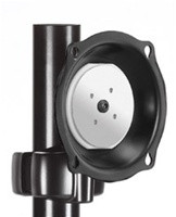 Chief Pivot-Tilt Pole Mount