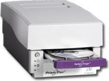 Rimage Prism Plus Thermal Printer