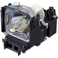 Sony Replacement Lamp for VPL-PX40 and VPL-PX41 Projectors