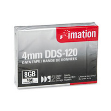Imation DDS Data Tape