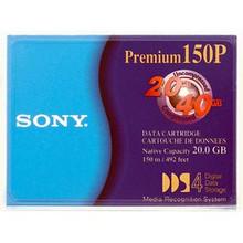 Sony 4MM 20GB DDS4 Data Tape