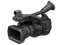 Sony XDCAM EX Full HD Memory Camcorder