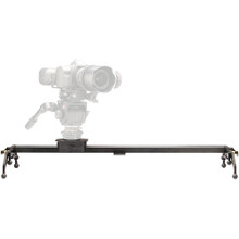 "Cinevate Atlas 10 FLT - 26"" LTS Complete Kit"