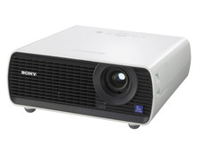 Sony 2300 Lumen XGA Portable Projector
