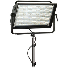 Lowel Prime LED 400 Light- Daylight