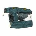 Kata Professional Light Compact Rain Cover