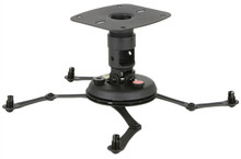 Premier Mounts Universal Projector Mount