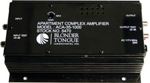 Blonder Tongue Apartment Complex Amplifier