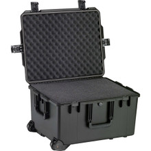 Pelican Storm Trak Case with Foam