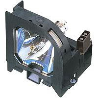 Sony Projector Replacement Lamp - for VPL-FX51 Projector