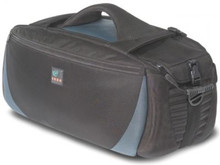 Kata Professional Compact Camcorder Case