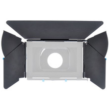 Redrock Micro MicroMatteBox Flag Kit