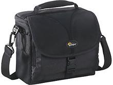 Lowepro Rezo Camera Bag