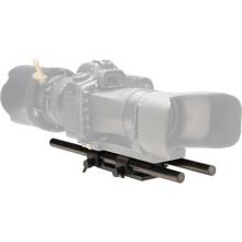 Cinevate Cyclops Rails Kit