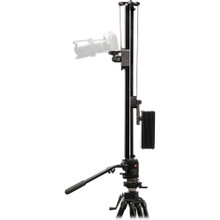 "Cinevate Atlas 10 35"" DSLR Complete Slider Kit"