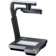 Elmo Ultimate Visual Document Camera