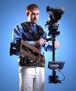 Glidecam Smooth Shooter Camera Stabilization System
