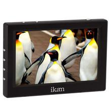 """Ikan 5"""" HDMI Monitor"""