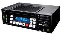 Aja Portable ProRes File Recorder (No Drive)