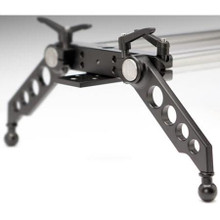 Cinevate All Terrain Legs Upgrade Kit