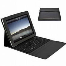 E-Stand Wireless Keyboard and Case