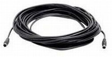Sony 25 Meter Power Cable