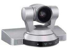 Sony 10X High Definition Color Pan/Tilt/Zoom Camera