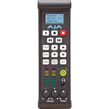 Aja Compact Field Recorder