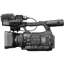 Sony Exmor XDCAM Handy Camcorder