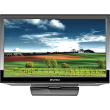 "Sansui 26"" LCD Television"