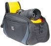 Kata Professional Compact Camera Case
