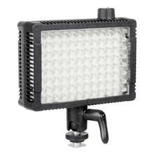 Litepanels MicroPro LED On-Camera Light