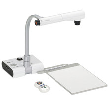 Elmo Teacher's Tool Document Camera