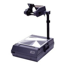 3M 2000 Lumen Portable Overhead Projector