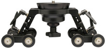 Cinevate Pegasus Table Dolly