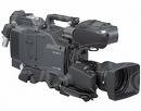 Sony Professional Camcorder Studio Package