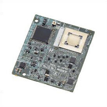 Sony SDI Output Board for DSR-450 Camcorders