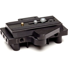 Cinevate Simplis Quick Release Plate (Plate Only)