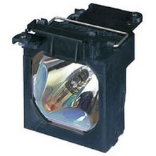 Sony Spare Lamp for VPL-PX21,VPL-PX31 LCD Projectors