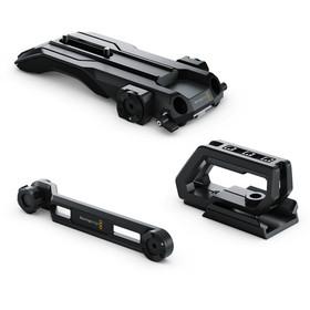 Blackmagic Design Shoulder-Mount Kit for the URSA Mini