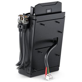 Blackmagic Design URSA Mini SSD Recorder