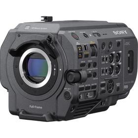PXW-FX9V