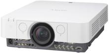 Sony XGA Installation Projector