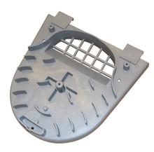 Internal Base Plate