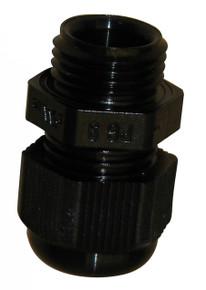 Grommet for Power Cord