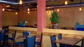 escobars-east-diningroom.jpg